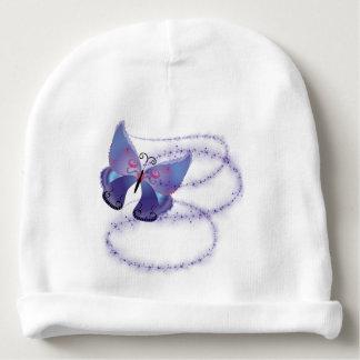 妖精の塵の蝶 ベビービーニー