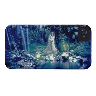 妖精の女王 Case-Mate iPhone 4 ケース