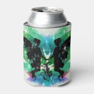 妖精の遊戯 缶クーラー