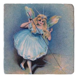 妖精はtrivetを望みます トリベット