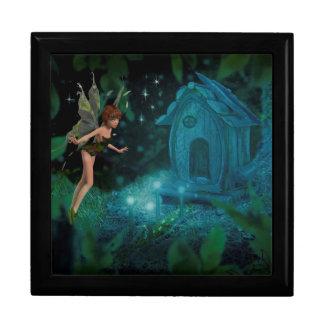 妖精 ギフトボックス