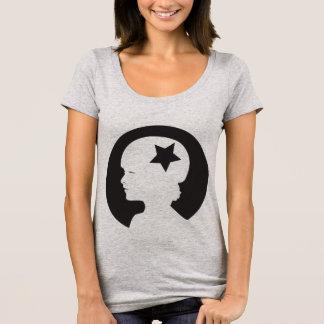 妨害機 Tシャツ