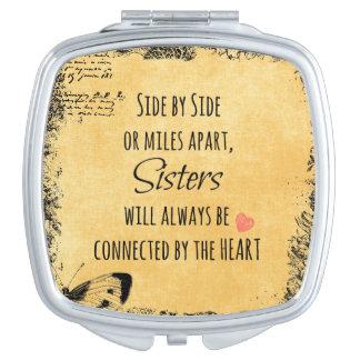 姉妹の引用文