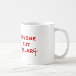 始まるすばらしい方法あなたの日!!!! コーヒーマグカップ