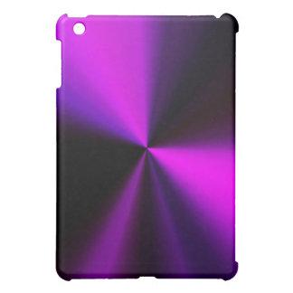 始めのiPhoneの場合 iPad Mini カバー
