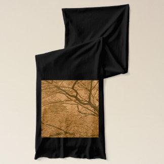 姫路のAntiqued夢 スカーフ