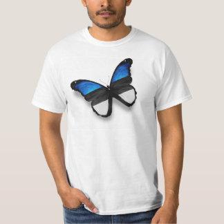威厳のあるな世界 Tシャツ