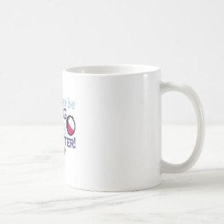 娘 コーヒーマグカップ