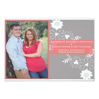 婚約の発表2 カード