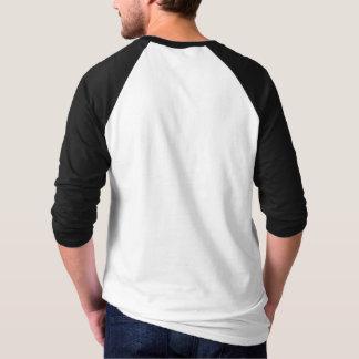 嫌悪症を避けて下さい Tシャツ