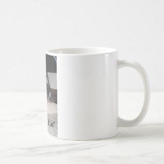 子ネコの規則のコーヒー・マグ コーヒーマグカップ