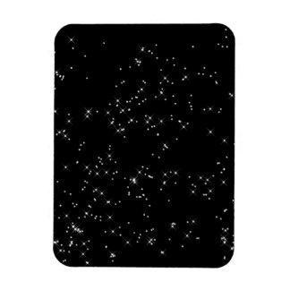 子供のためのsparkleyの磁石 マグネット
