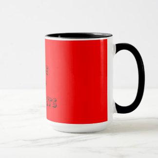 子供のコップ マグカップ