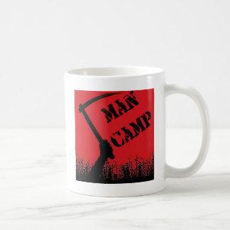 子供のトウモロコシのTシャツ コーヒーマグカップ