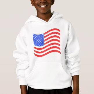 子供の愛国心が強いTシャツおよび子供のギフト