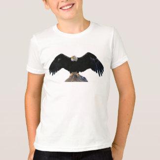 子供の服装 Tシャツ
