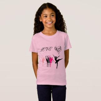 子供の表現のコレクション Tシャツ
