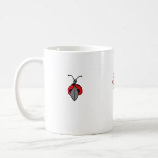 子供のkup コーヒーマグカップ