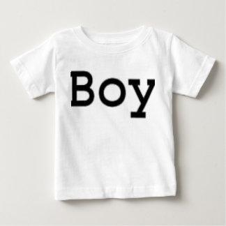 """子供のTシャツ""""男の子"""" ベビーTシャツ"""