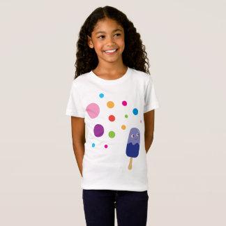 子供のTシャツ Tシャツ