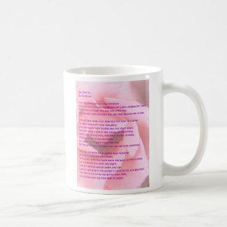 子供 コーヒーマグカップ