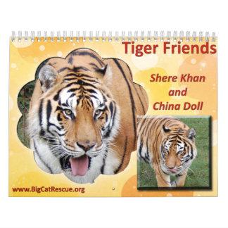 子供khan中国9月 カレンダー