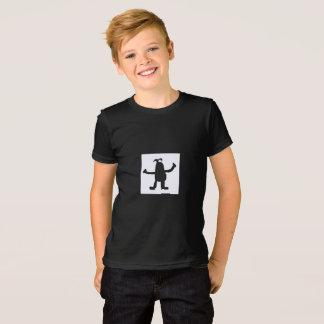 子分のTシャツがあるところ Tシャツ