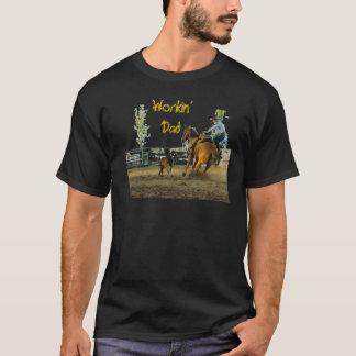 子牛ローパー Tシャツ