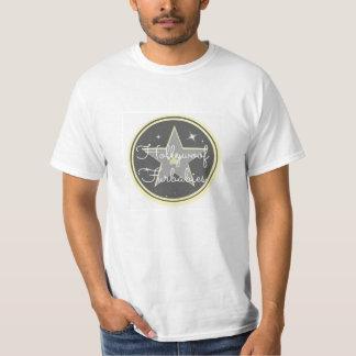 子犬の偵察者親軍隊305 Tシャツ