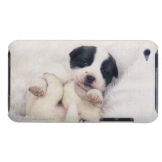 子犬2 Case-Mate iPod TOUCH ケース