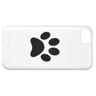 子犬 iPhone5Cケース