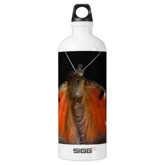 孔雀蝶 SIGG トラベラー 1.0L ウォーターボトル