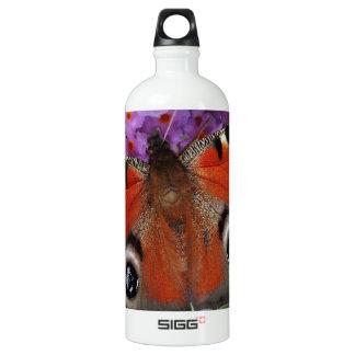 孔雀 SIGG トラベラー 1.0L ウォーターボトル