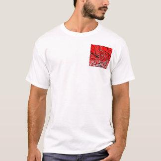 季節の変更 Tシャツ