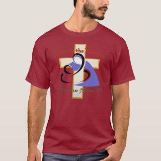 季節の理由 Tシャツ