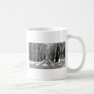 季節- Winter.jpg コーヒーマグカップ