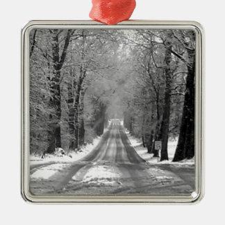 季節- Winter.jpg メタルオーナメント