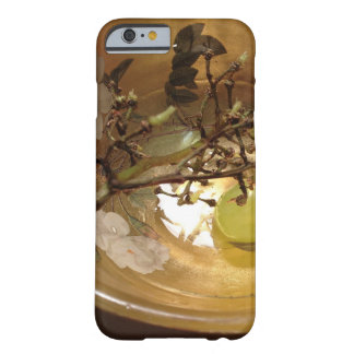 孤独なブドウ BARELY THERE iPhone 6 ケース