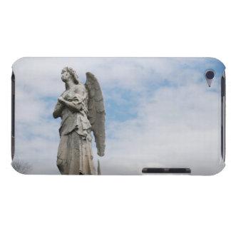 孤独な天使 Case-Mate iPod TOUCH ケース