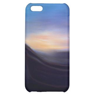 孤独|(倍数|プロダクト) iPhone5C