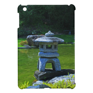 孤立した1つ iPad MINIカバー