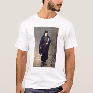 学生1883年 Tシャツ
