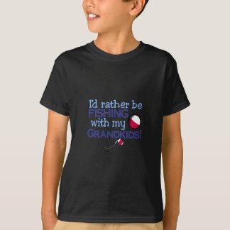 孫 Tシャツ