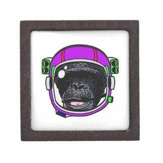 宇宙のチンパンジー ギフトボックス