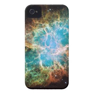 宇宙の写真撮影 Case-Mate iPhone 4 ケース