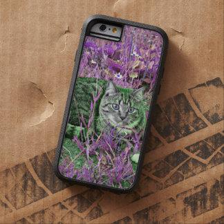 宇宙の子猫 TOUGH XTREME iPhone 6 ケース