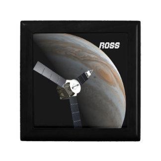 宇宙の惑星および調査 ギフトボックス
