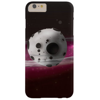 宇宙の惑星 BARELY THERE iPhone 6 PLUS ケース