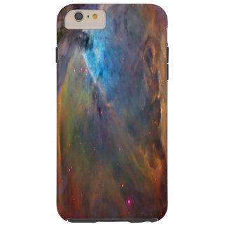 宇宙の星雲 TOUGH iPhone 6 PLUS ケース