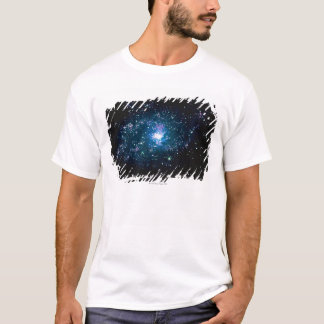 宇宙の星 Tシャツ